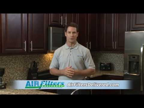 When to Change my Furnace Filter? | Air Filters Delivered