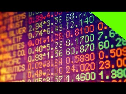 Everything You Have Always Wanted To Know About Forex