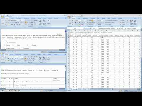 Questionnaire_Codes_Data.avi