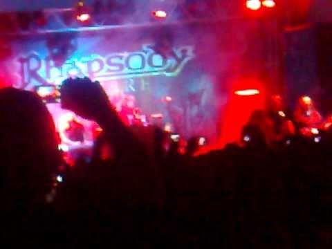 Xxx Mp4 Rhapsody Of Fire Guatemala Dark Kunor Amp Triumph Or Agony 3gp Sex