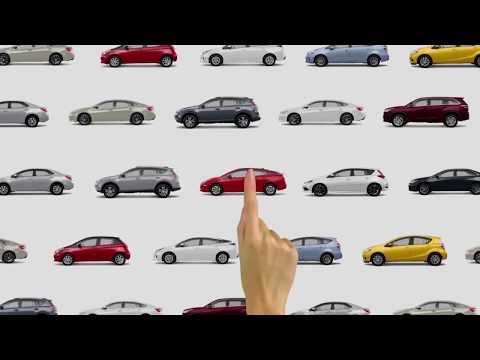 How Do You Buy a New Car Online? Earl Stewart Toyota's Online Express!