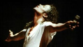 The President of Ghana says to world leaders: Learn from Michael Jackson. (Sub Ita & Eng).
