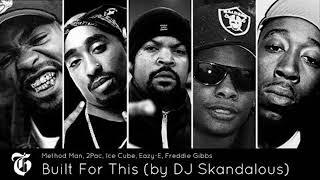 Best Old School Rap Compilation US #1