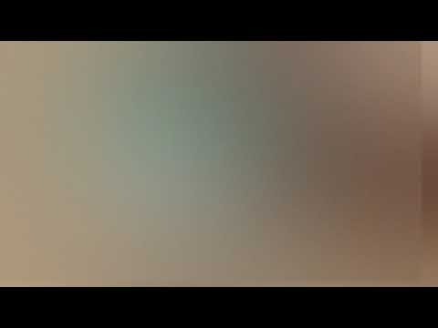 How To Play Pokemon on iPhone