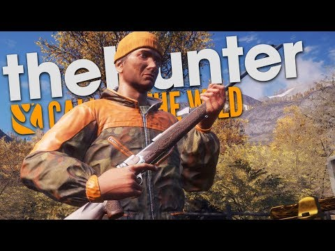 The Hunter Call Of The Wild | BOW CHALLENGE & 270 STRADIVARIUS UNLOCKED!!