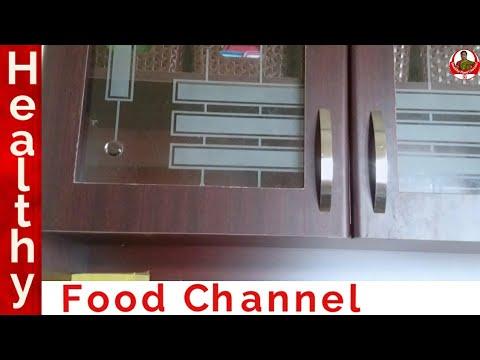 Lunch box and Plastic box Organization | Kitchen Cabinet organization | Kitchen Organization
