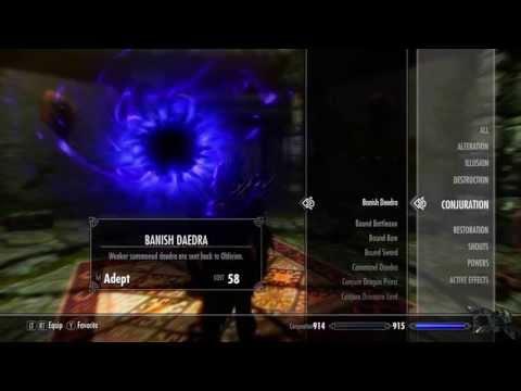 Skyrim Xbox 360 USB Mods - DiRe Mods