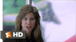 North Country (3/10) Movie CLIP - Stay the Hell Away From My Husband (2005) HD