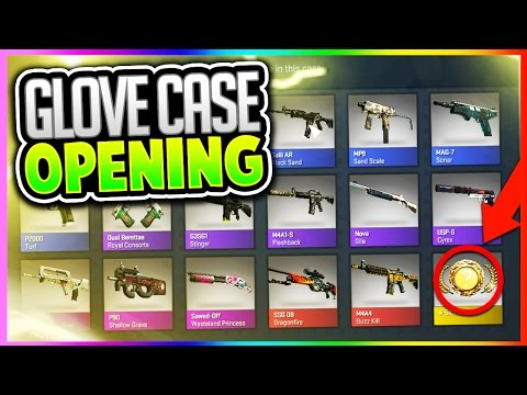 cs go free skin changer knife gloves rifle test out all