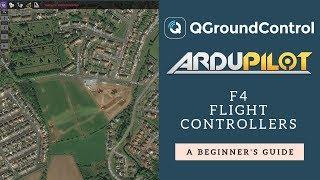 QGroundControl and PX4 AutoPilot Firmware update , Sensor