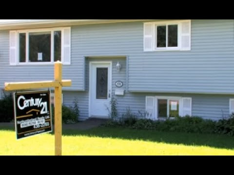 Prince Edward Island Real Estate | houses to rent in york, | rent house in singapore,