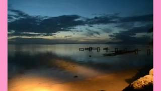 MOJZAT E NABI(معجزات نبیﷺ)part-1