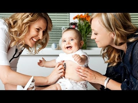 How to Find a Surrogate Mother | Infertility