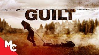 Guilt   Full Revenge Thriller Movie   2020