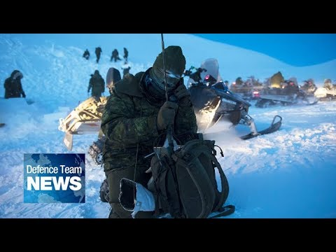 Defence Team News: 24 February 2018