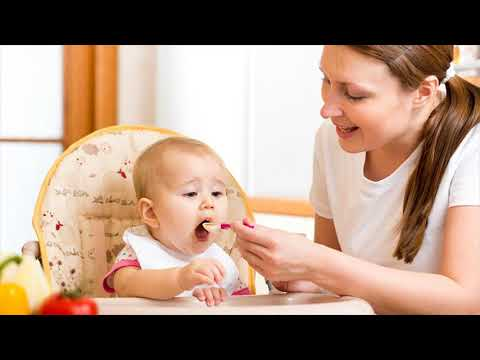 When To Give Juice To Baby - How Much Juice To Give To Babies Per Day