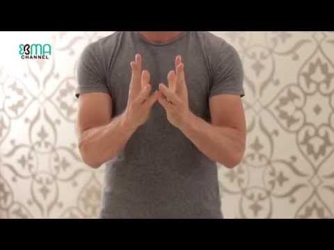 Exercises for Wrist & Hand Pain Relief