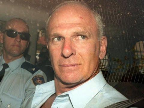Xxx Mp4 Neddy Smith The Intriguing Story Of Sydney S Hardest Crime Boss Crime Documentary 3gp Sex