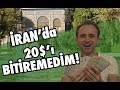 Download İran'da 1 Günde 20 Dolar Harcayamamak | İRAN MP3,3GP,MP4