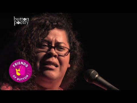 Yesika Salgado -