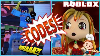 Roblox High School Codes For Guest 666 Roblox Epic Minigames Showing How To Get Secret Room Badge And Playing With Wonderful Friends