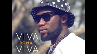 Download Roma Mkatoliki- Viva Roma Audio Video