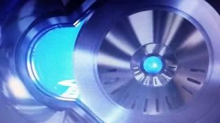 Download Opening of x men 2000 Video