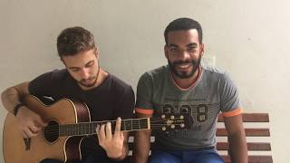 Briga Feia - Henrique e Juliano (Cover Thiago Neto e Gabriel)
