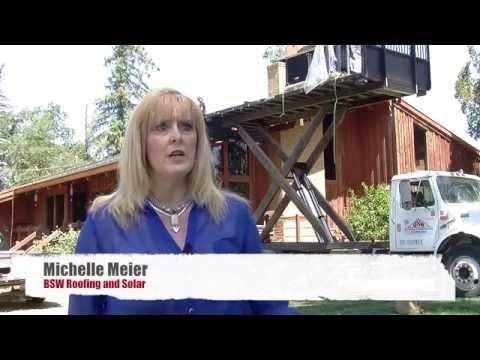 Should I buy Micro Inverter Solar Panels VS. String Inverter Solar Panels