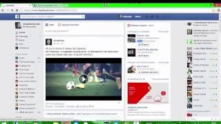 Download Tutorial.''Come scoprire chi visita il profilo facebook'' by Clark Video