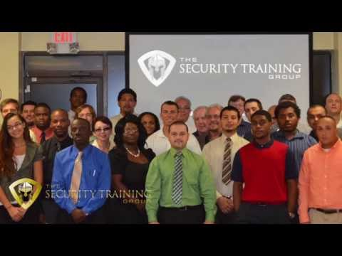 Security License Pembroke Pines FL - 954-637-3079