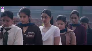 Muskurana Full Song   Kabir Singh   Shahid Kapoor and Kiara Advani