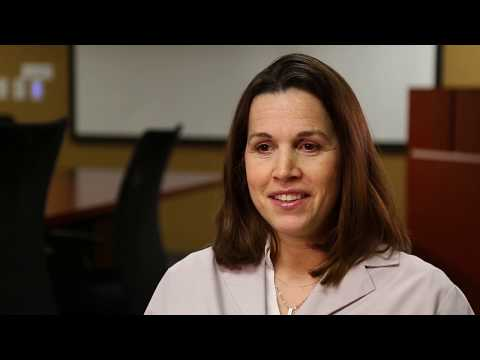 Loyola Launches Pancreas Transplant Program
