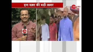 West Bengal CM Mamata Banerjee slams Asaduddin Owaisi