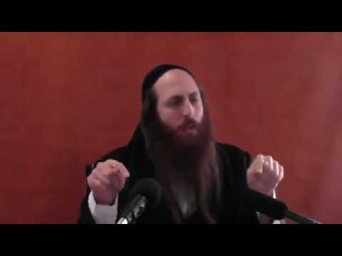 Making Aliyah to Israel & The Levels of Holiness (Kedusha)