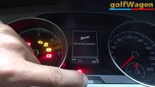 VW Passat B5 5 Climatronic system How to enter in Diagnostic submenu