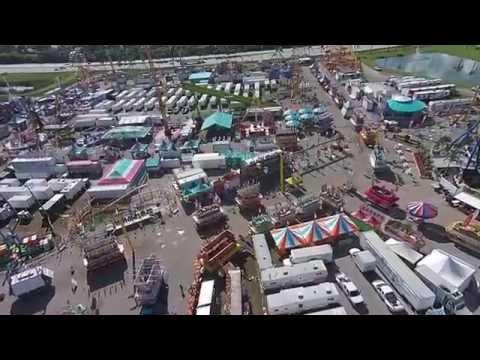 2015 South Florida Fair