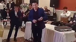Ceyhun Sevmez Toyda