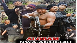 This movie takes us into a particular ghetto where a  group of armed robbers have constantly been a terror in the whole community. While they advance in their dangerous and evil operation in the community; the police force at the same time swore not to rest until all are captured and gunned down. Incidentally a situation happened in one of their dangerous operations, taking us to the most gripping part of this exciting movie. Nollywood movies starring: Racheal Okonkwo, Diamond Okechi, Chinaza Ekezie, John Paul Nwadike, Iheme Nancy Njideka Okeke and Chioma Iwueze. Producer: Mac Collins Chidebe Director: Mac Collins Chidebe Company: MCC Production Year: 2016  Subscribe Now to get the full movie alert. https://www.youtube.com/channel/UCWr8HXcu6cpByw1PqMKUu7AWatch Best Of Nigerian Nollywood Movies ,Watch Best of Nigerian actress,Best Of Nigerian Actors, Best Of Mercy Johnson, Best Of Ini Edo, best of tonto Dikeh, in Nollywood movies, action, Romance, Drama, epic, Only on youtube Best Of Nollywood Channel, see clips, trailer