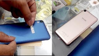 Pop 2 power Tecno mobile Best price Better mobile 📱 Bangla