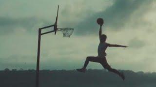 Incredible Basketball Motivation - I Wanna Fly