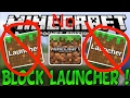 How to install mods on Minecraft PE without BlockLauncher | Minecraft: Pocket Edition