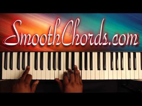 Happy (F) - Calvin Suggs & Friends - Piano Tutorial
