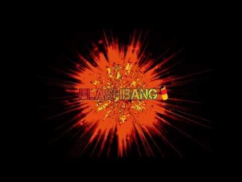 FlashBang! - Wipe (Dubstep)