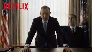 Netflix Is A Joke   Emmys 2017   Netflix [HD]