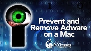 Remove Adware From A Mac How To