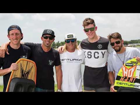 HO Kneeboard Team