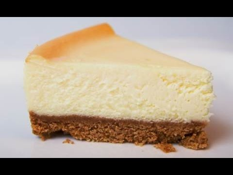 How to Make Irish Cream Chocolate Cheesecake - Cheesecake Recipes