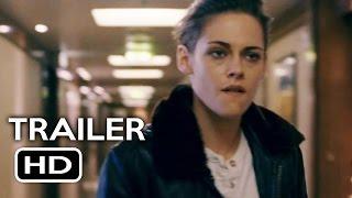 Personal Shopper Official Teaser Trailer #1 (2017) Kristen Stewart Thriller Movie HD