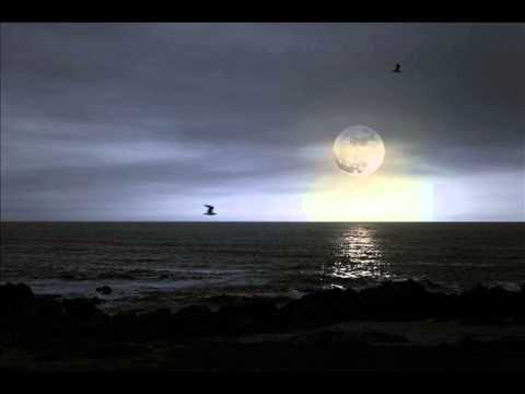 ♫ Relaxing Soothing Piano Music – Sean Beeson ♫